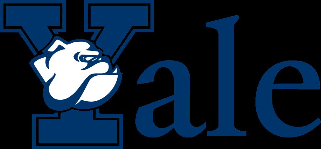 177-1779950_yale-logo-yale-bulldogs