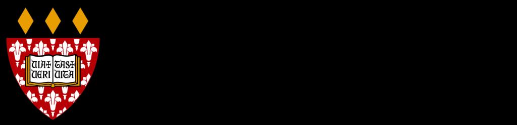 Regis-signature_big-RGB-shield_simple_black-5-11-15