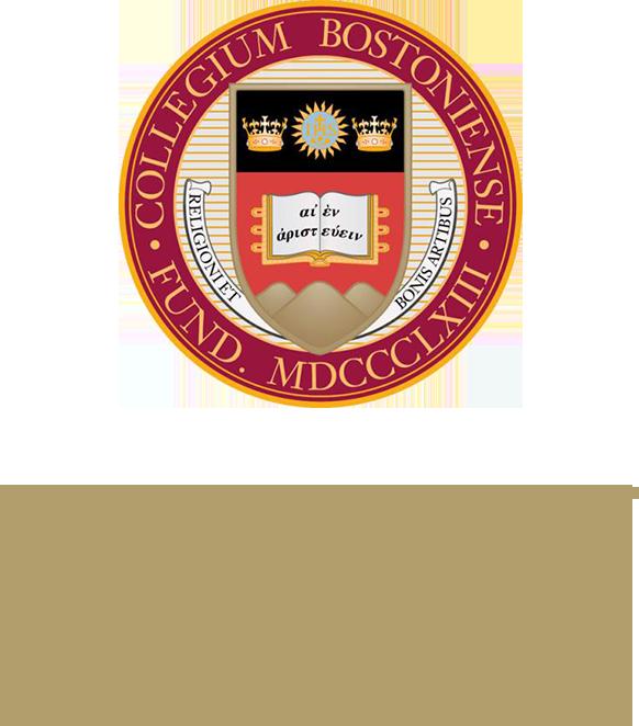 kisspng-boston-college-law-school-boston-university-boston-5b4d86088f5c30.6379373515318072405872