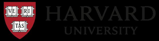 kisspng-harvard-university-logo-harvard-crimson-football-5b915f06daa770.5430396615362537028956