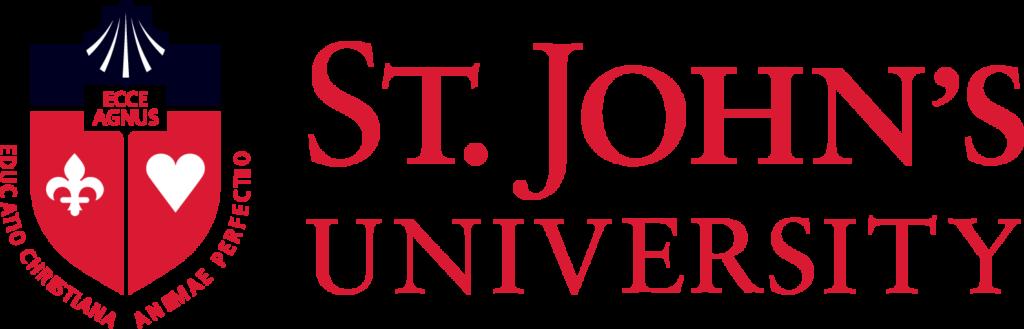 st-johns-red-storm-logo-freelogovectors.net_